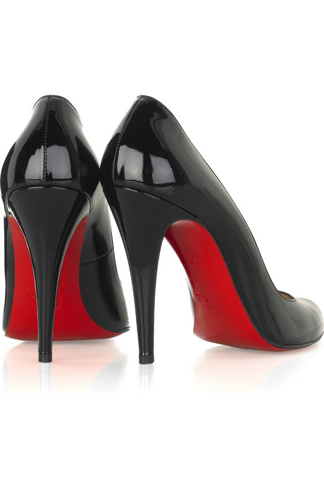 red soles cost of red bottom shoes red bottom sneakers cheap